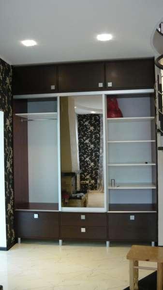 Шкафы в фото 7