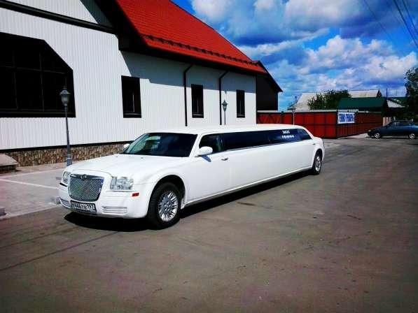 Автомобили, лимузины на свадьбу