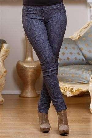Angela Ricci брюки легкие пристрой