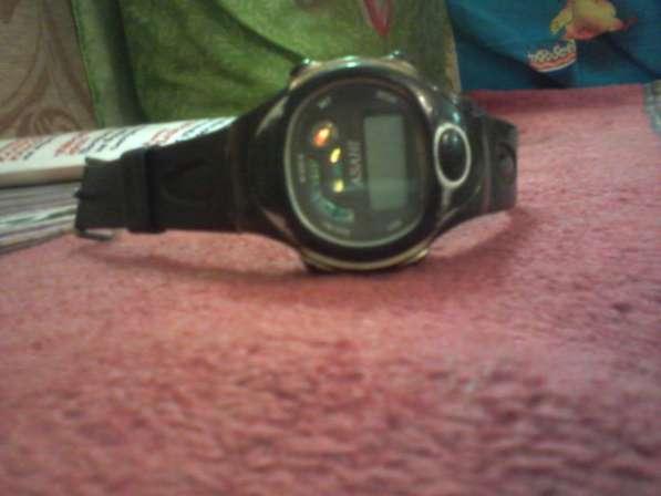 Наручные часы asahi