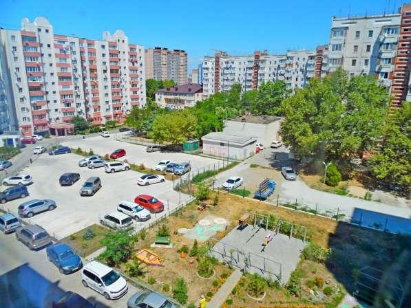 Продаётся 1 комнатная квартира в Анапе