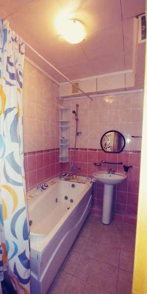 Продаю 2-ю квартиру в Белгороде фото 4