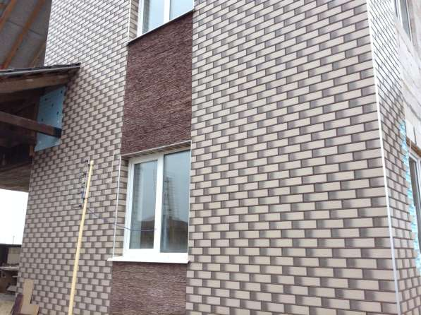 Ремонт квартир и домов в ключ мсква и московская область