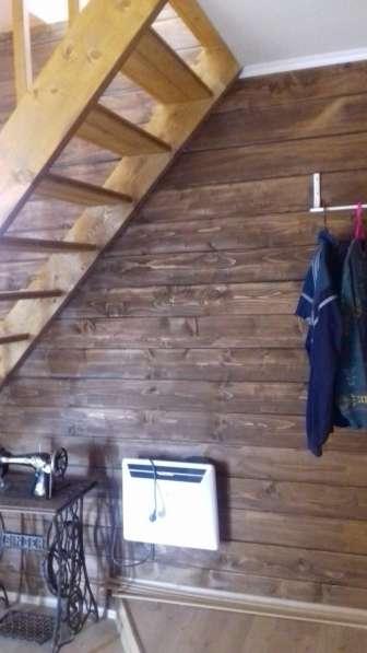 Продам дом в Шеметях в Перми фото 4
