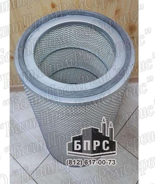 Фильтрующий картридж TOP GRADE 5023
