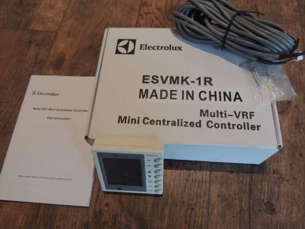Esvmk-1R(новый) в Сергиевом Посаде фото 3