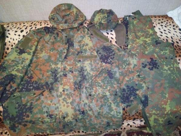 Продам камуфляж в Кисловодске фото 3