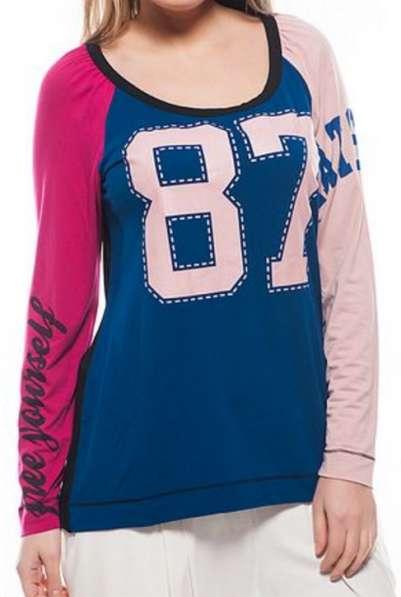 Лонгслив спортивный MAT fashion, 54-56 р, новая