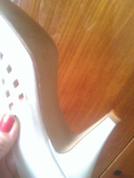 Туфли кажаные
