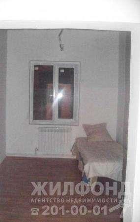 дом, Новосибирск, Черенкова, 85 кв.м.