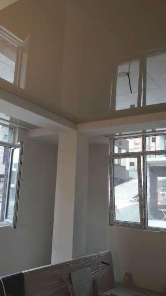 Продаю 2-х комнатную квартиру в новом доме с ремонтом в Сочи фото 5