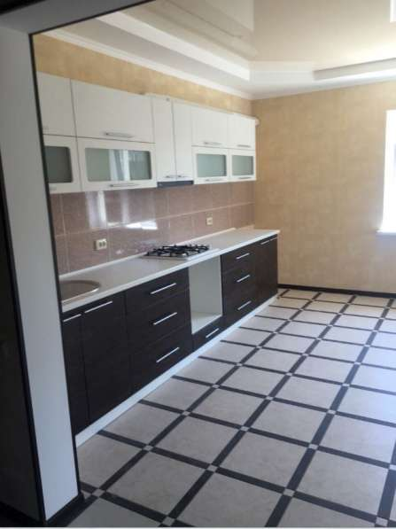 Продам дом в с.Пионерское в Симферополе фото 8