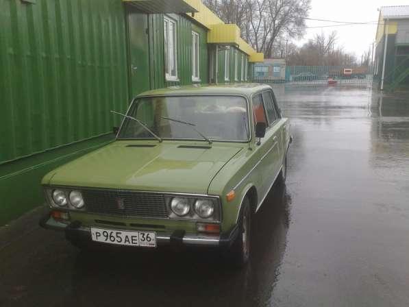 Продам ВАЗ-2106 /79 оливковый 70000т. км. Не гнил. Тр.кузрем