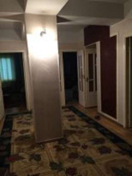 Продаю 3.х комнатную квариру в Ереване в фото 7