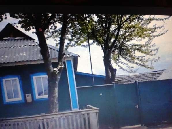 Дом в Курской области Суджанского р-она с Плёхово в Мурманске фото 13