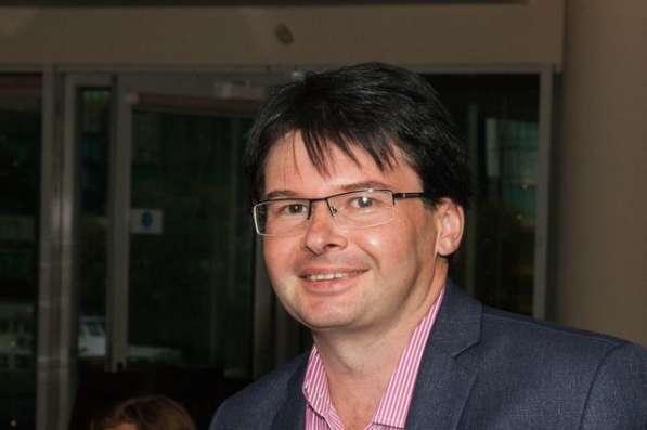 Услуги переводчика итальянского языка в Москве фото 16