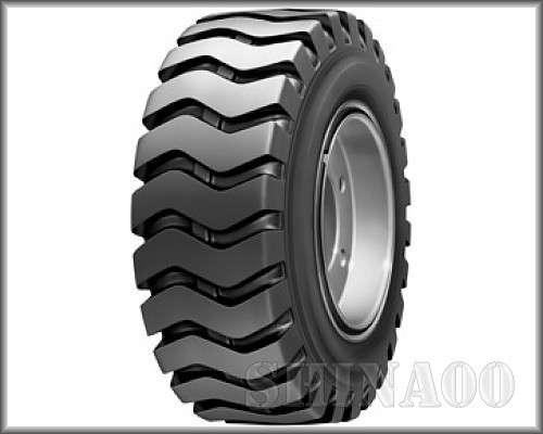 Шина 17,5-25 Rockbuster H108A E3/L3 24pr (волна)