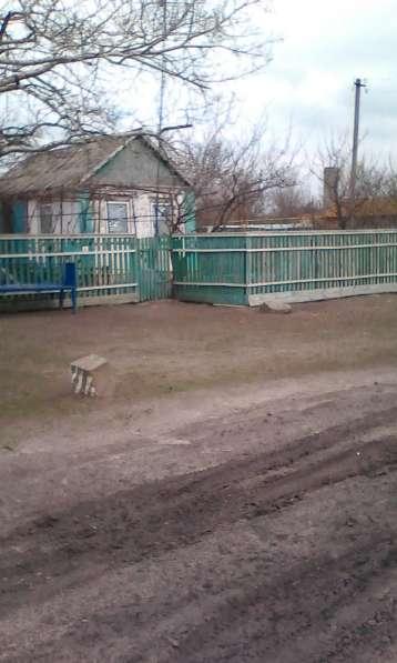 Обмен дома в Ростове-на-Дону фото 10