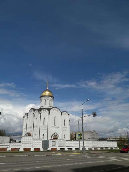Продажа 2 ккв. гор. Москва, Зеленоград, корпус 1424 в Москве фото 16