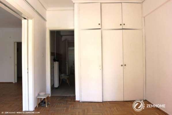Продается квартира в Салоники, Греция