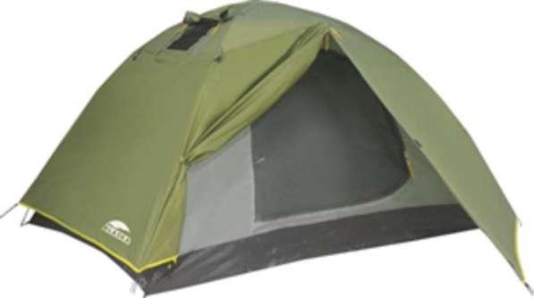 """Палатка """"Винд 3"""""""