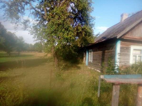Продам дачу, домик в деревне в фото 6