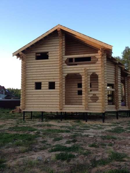 Продаю дом в Аборино