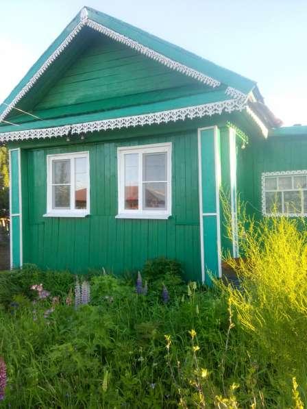 Продам или обменяю дом 130 км от Екб в Екатеринбурге
