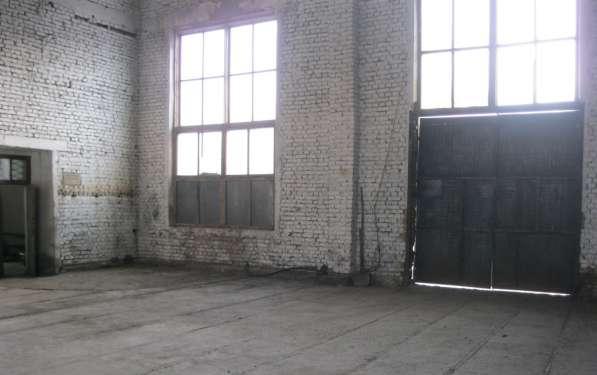 Продается производственная база в фото 4