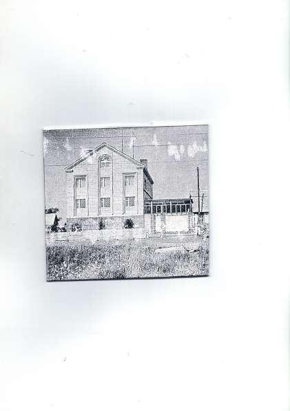 Продажа доли в домовладении и земельных участках Удмуртии в Батайске