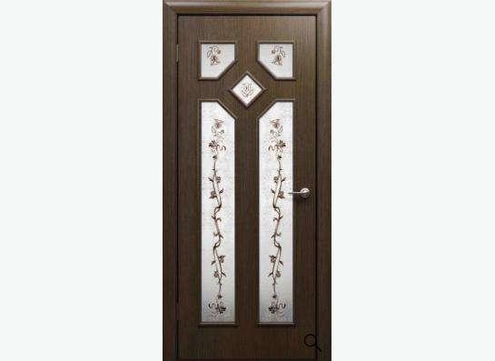 Двери межкомнатные ламинированные в Екатеринбурге фото 5