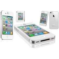 Смартфоны по сладким ценам