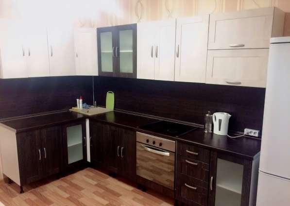 Сдам квартиру в Мозыре на сутки в фото 4