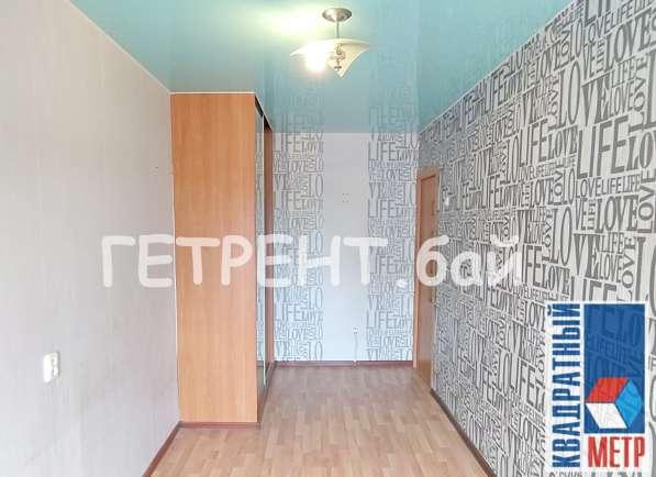 Минск-престижный район-в зеленой зоне (400 метро Парк Челюс в фото 4
