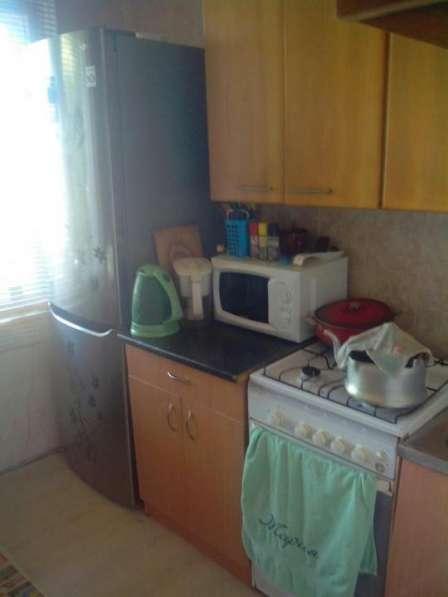 Сдам 1 комнатную квартиру в Ярославле