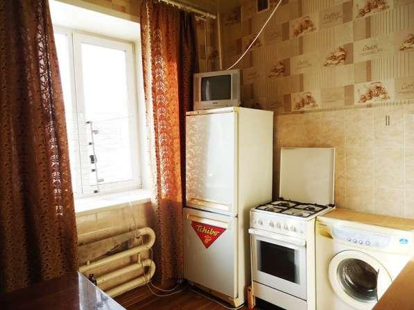 Продам 2х. комнатную квартиру в Каменск-Уральске в Екатеринбурге фото 10