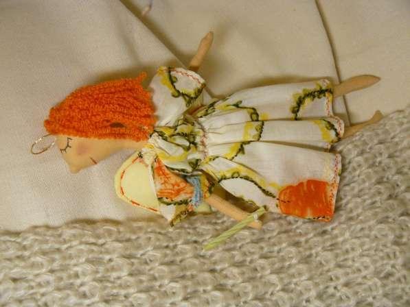 Эксклюзивные подарки. Игрушки сувениры ручной работы в Иркутске фото 3