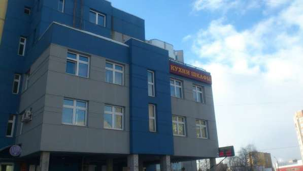 Аренда помещения в г. Ярославле 235 кв. м в Ярославле фото 3