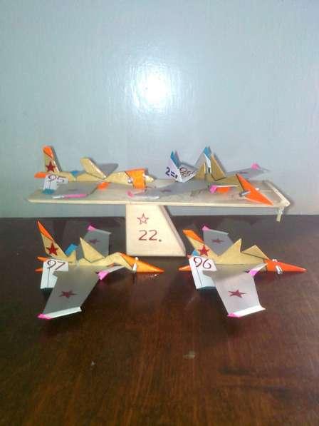 Летающие самолёты с палубы в Чебоксарах фото 11