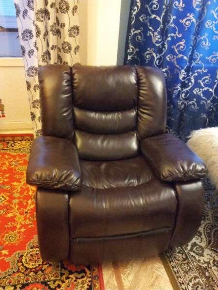Продам кресло -кровать 30т в Краснодаре