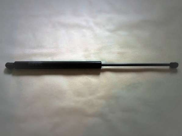Амортизатор багажника 827370001/7M0827550G JP Group Sharan