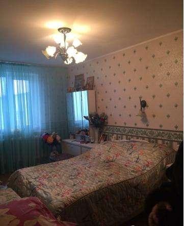 Сдаю дом 180 кв. м в п. Калининец. 40 000 р