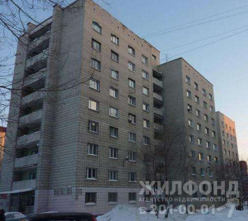 комнату, Новосибирск, Ломоносова, 59