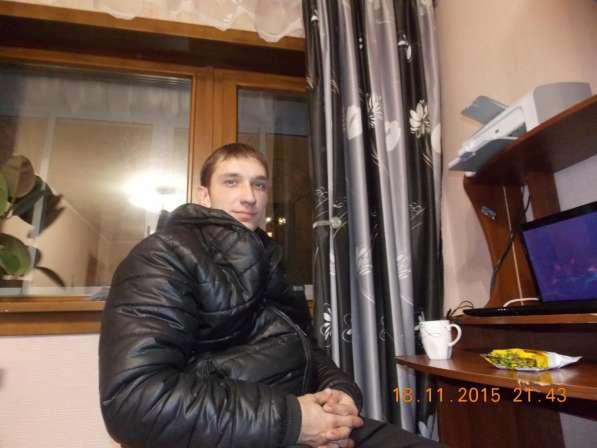 @mail.ru, 27 лет, хочет познакомиться
