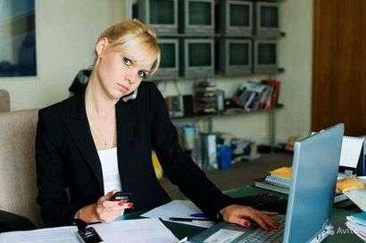 Менеджер сетевого бизнеса