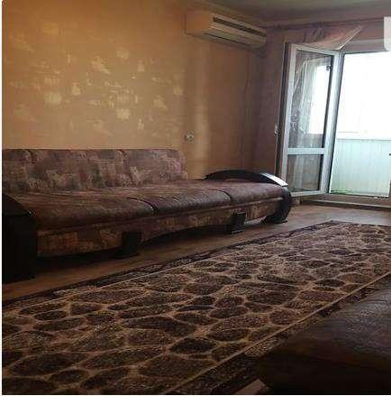 Сдаётся 2-х комнатная квартира на Таирова