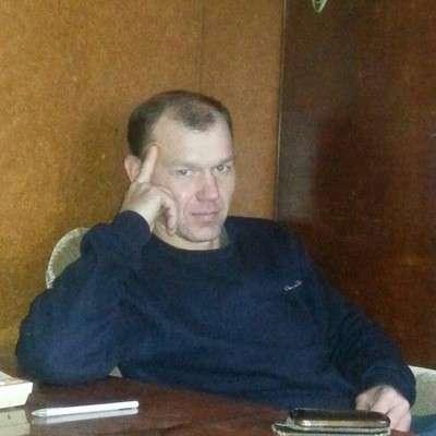 Сергей, 40 лет, хочет познакомиться