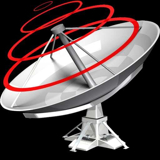 Установка и ремонт спутникового, эфирного и цифрового телев