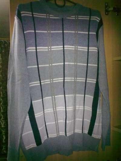 свитера 48-50