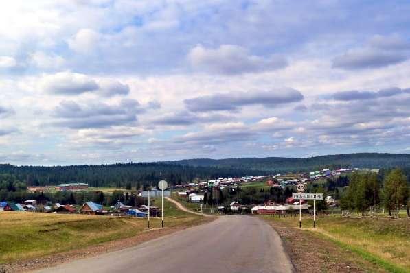 Продам или обменяю дом 130 км от Екб в Екатеринбурге фото 4